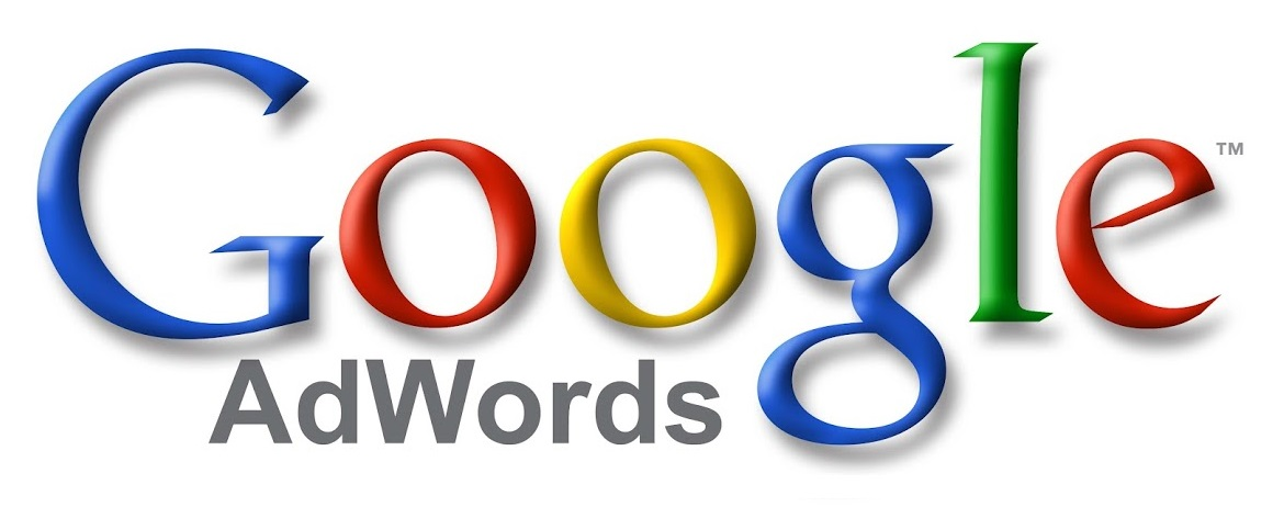 Keyword Advertising: quanto conta il ranking di un annuncio Adwords?