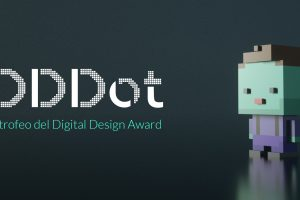 Giuria del DDA17 – Digital Design Award